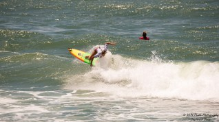 Surf Competitor (8)