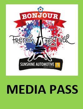 john ponte media pass french festival 16.07.2016