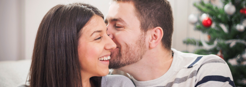 Dating speed sheet evaluation
