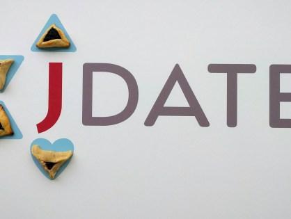 Men Of JDate Share Their Purim Hamantaschen Recipes