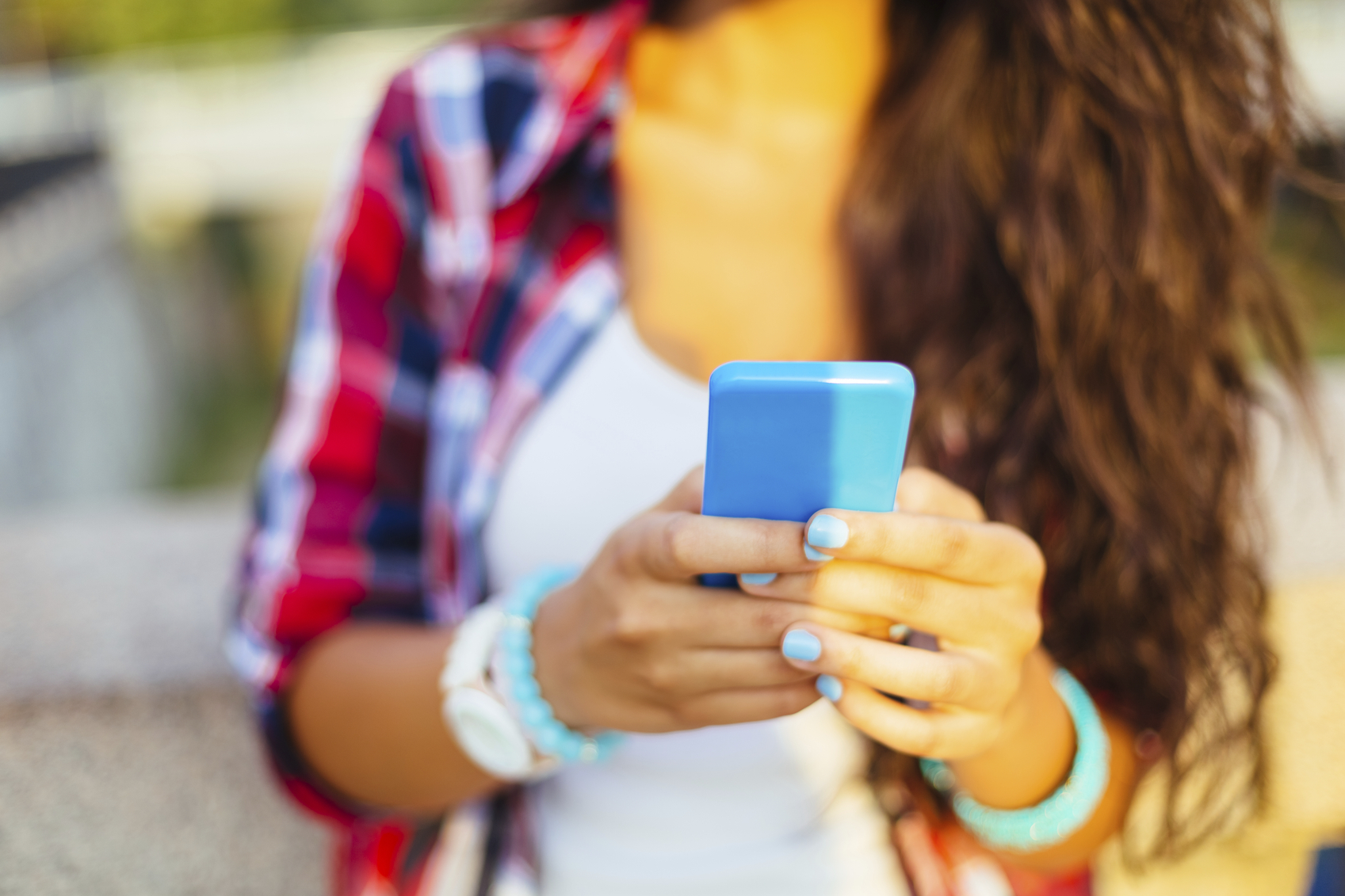 Slang Used in Online Dating Profiles pics