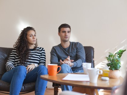 Couples Therapy: Why It Works For Relationship Maintenance