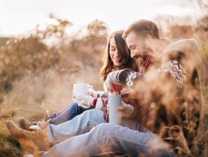 5 Valentine's Day Ideas That Won't Break The Bank