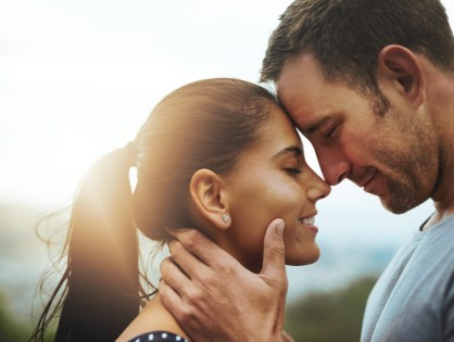 4 Ways To Build Intimacy In Relationships
