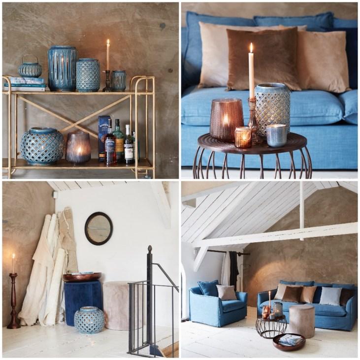 Royal Blue Royal Nomads