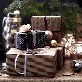 nieuwe ikea kerstcollectie 2016