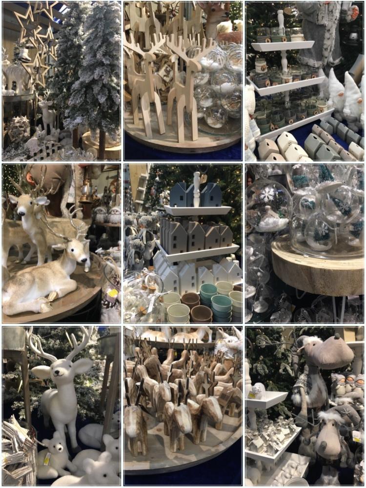een-witte-kerst