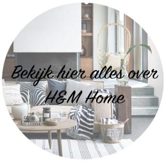 HM Home