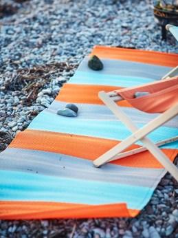 zomercollectie van ikea