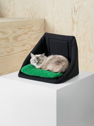 ikea collectie voor honden en katten