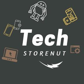 TechStorenut