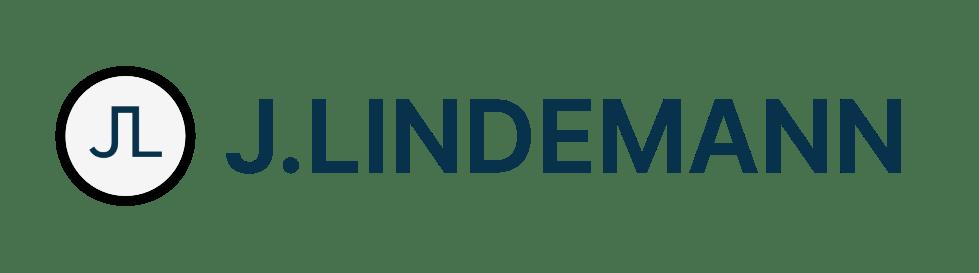 J.LINDEMANN
