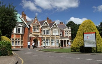 bletchley5_2946012c