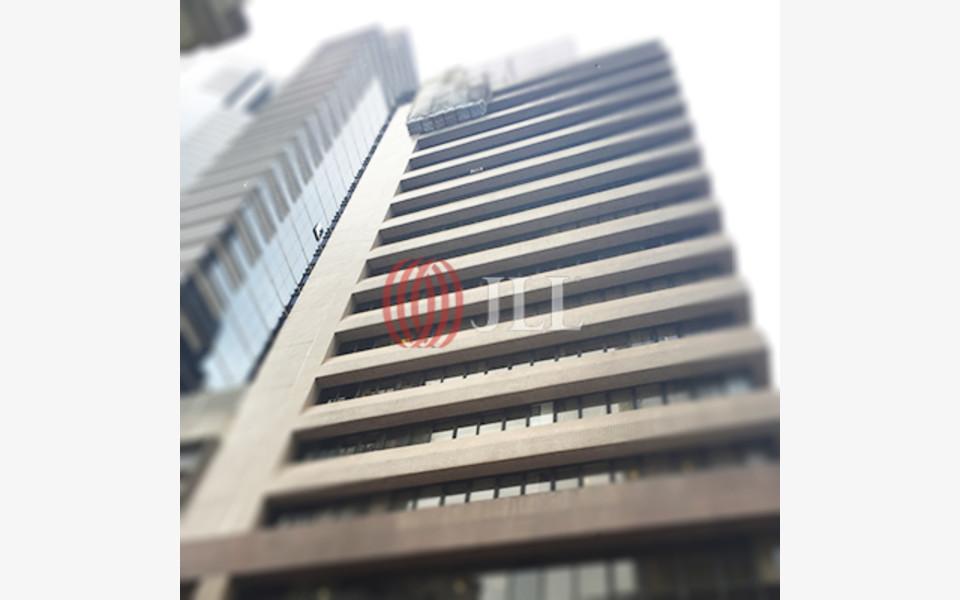 永亨銀行大廈 | 中環 商業物業 | 仲量聯行