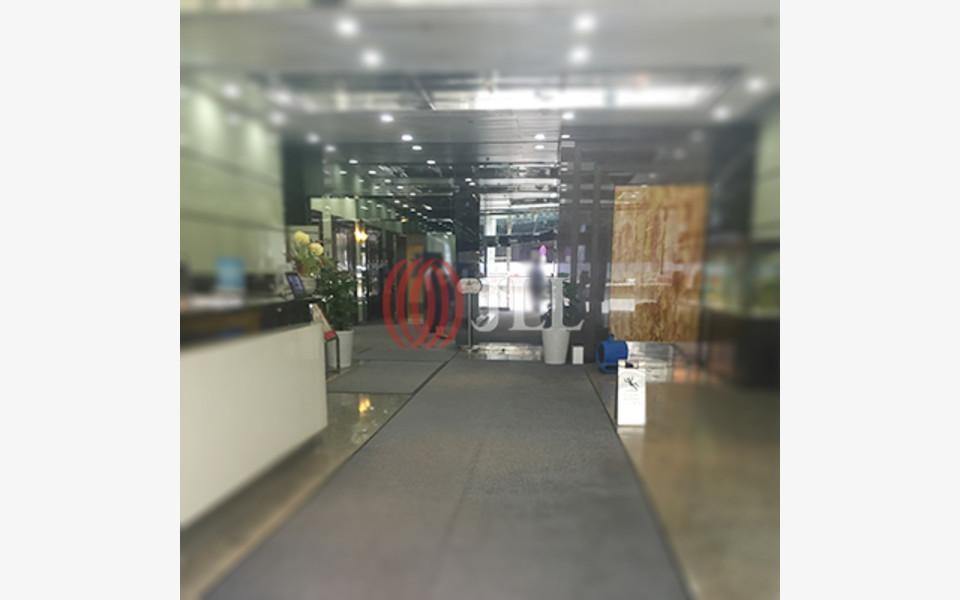 華懋荃灣廣場 | 九龍其他地區 商業物業 | 仲量聯行