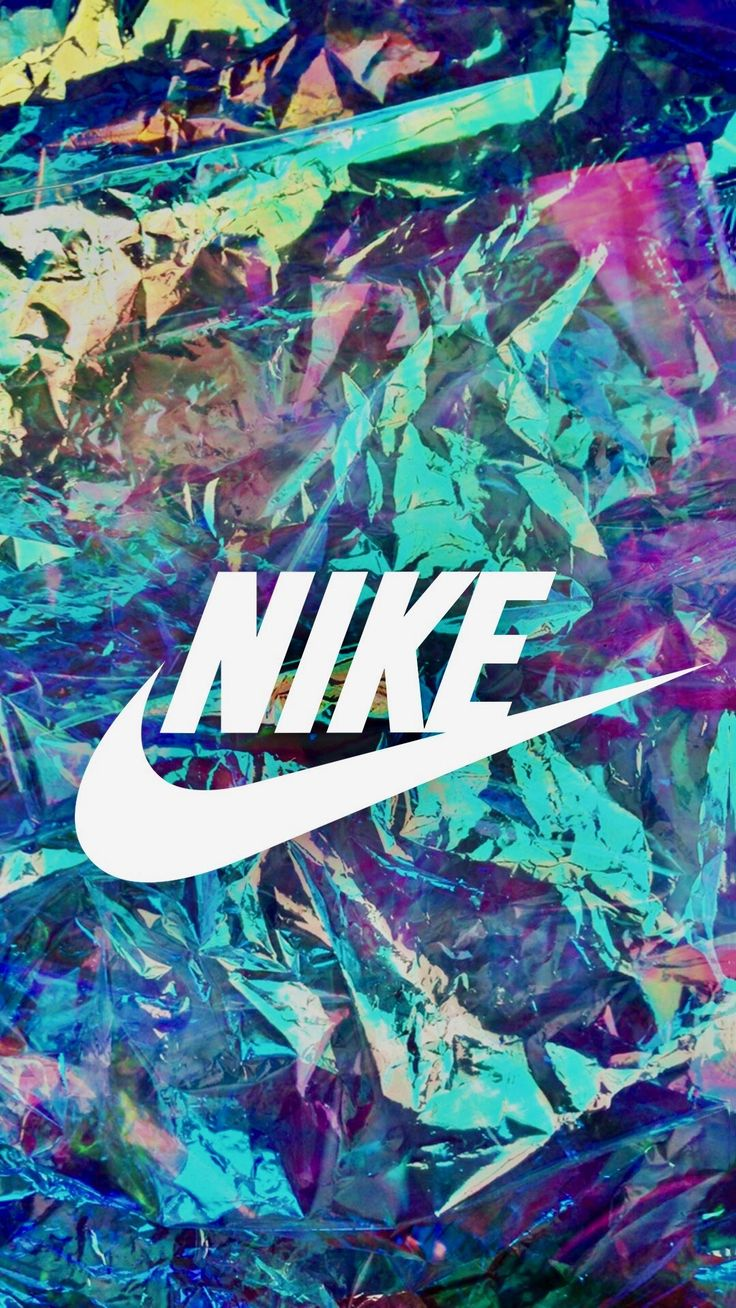 Nike Wallpapers High Definition Sports HD Wallpaper