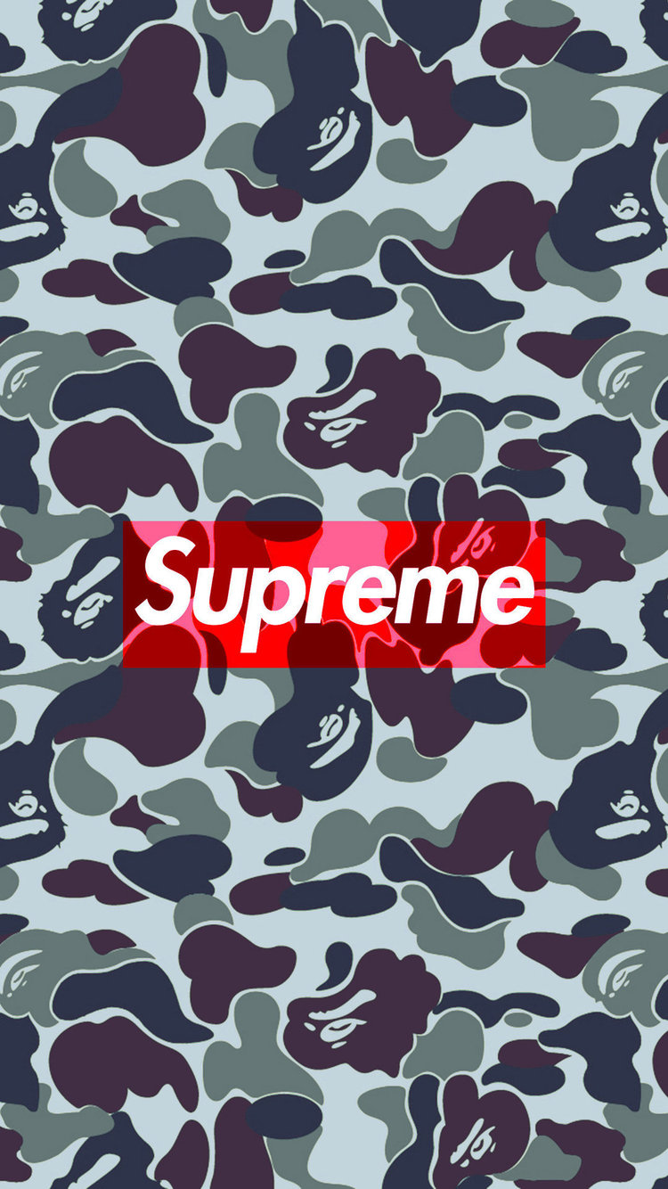 Supreme X Louis Vuitton Wallpaper Iphone Supreme Wallpapers Abstracts Hd Wallpaper