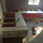 Diy Corner Bed Frame Jlm Designs