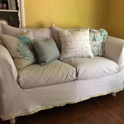 Sofa Cover Cloth Rate How To Make Slipcovers At Home Fresh Slipcover From Drop Sectional Sofas