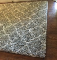 Types Of Carpet Padding