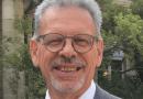 Communiqué de presse de Jean-Louis MASSON, député du Var