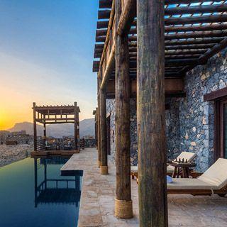 Crédit photographique : Design Hotels™