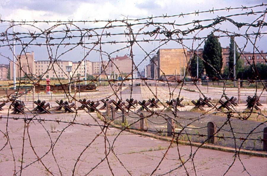 berlin-mur