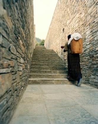 JLMTRAVEL-Bhoutan-Amankora--02