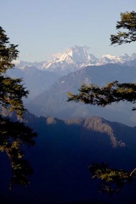 JLMTRAVEL-Bhoutan-Amankora--03