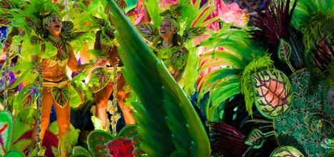 JLMTRAVEL-Bresil-carnaval-Rio-2