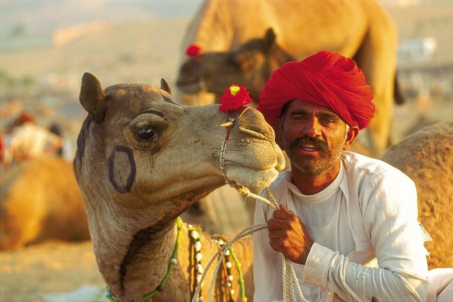 JLMTRAVEL-Inde-Pushkar-3