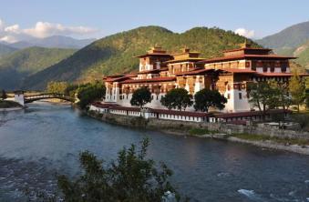 JLMTRAVEL-Bhoutan-01