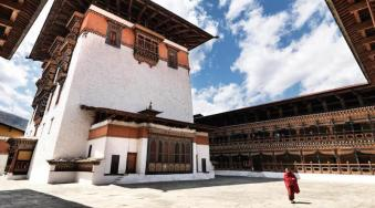 JLMTRAVEL-Bhoutan-02
