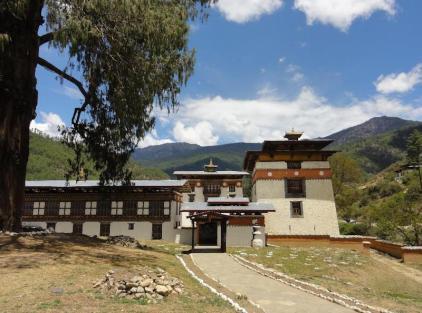 JLMTRAVEL-Bhoutan-03