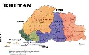 JLMTRAVEL-Bhoutan-06