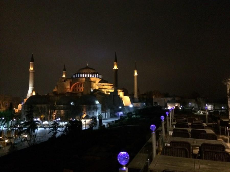 JLMTRAVEL-Bond-Istambul-Turkey