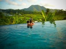 JLM Travel - Bali, slow travel - (c) F. Alex