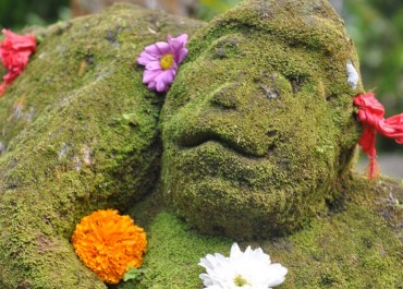 JLM Travel - Bali, slow travel - (c) Hope2088