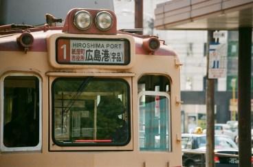 JLM Travel - Japon insolite - (c) Bryan