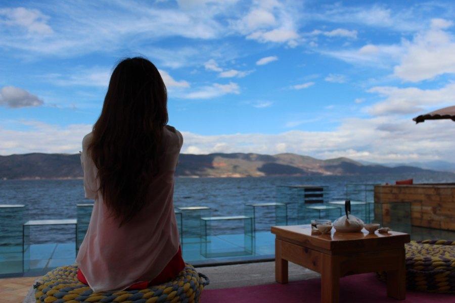JLM Travel - Réveillon de Saint Sylvestre en Chine - Dali