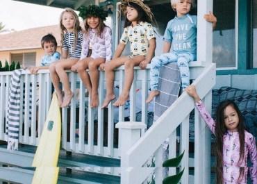 JLM Travel - Hawaii avec les enfants