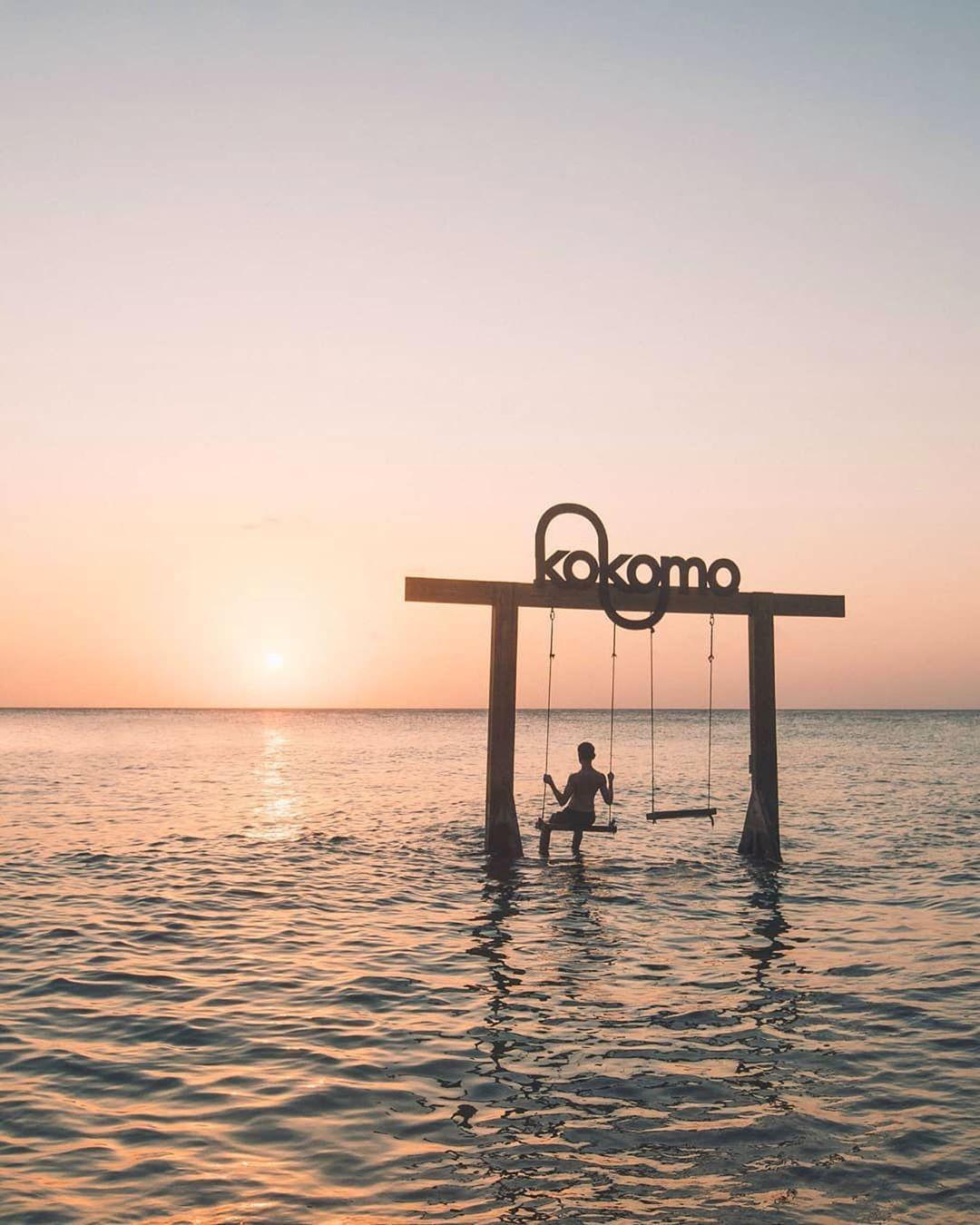 JLM Travel - Sous le soleil d'octobre - Bonaire