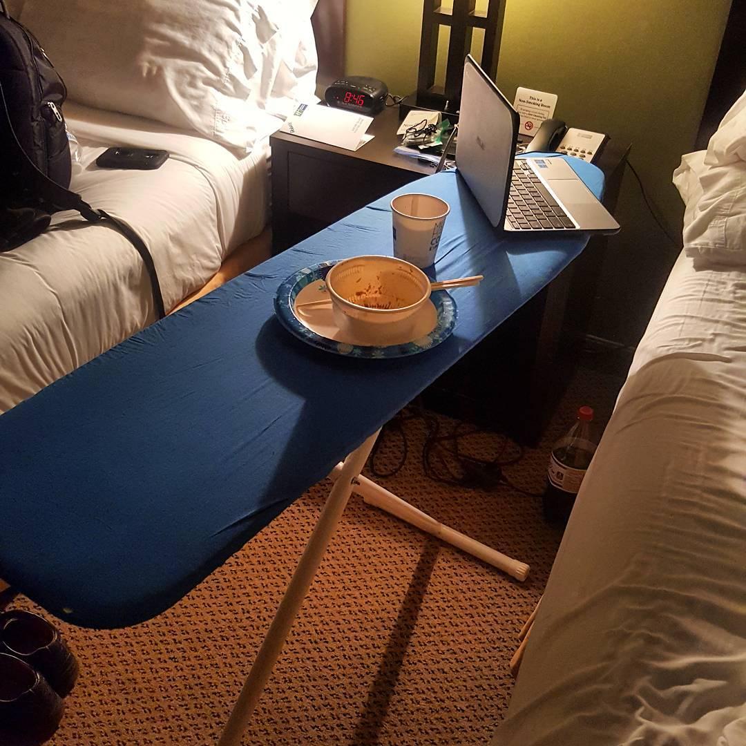 JLM Travel : trucs et astuces pour un séjour à l'hôtel
