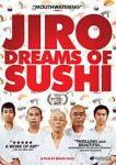 imho: Jiro Dreams of Sushi