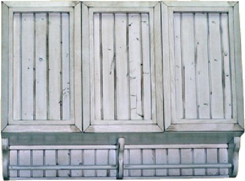 armoires en pin jlo centre de pin