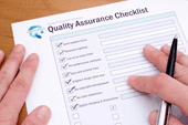 Quality System Implementation & Assessment