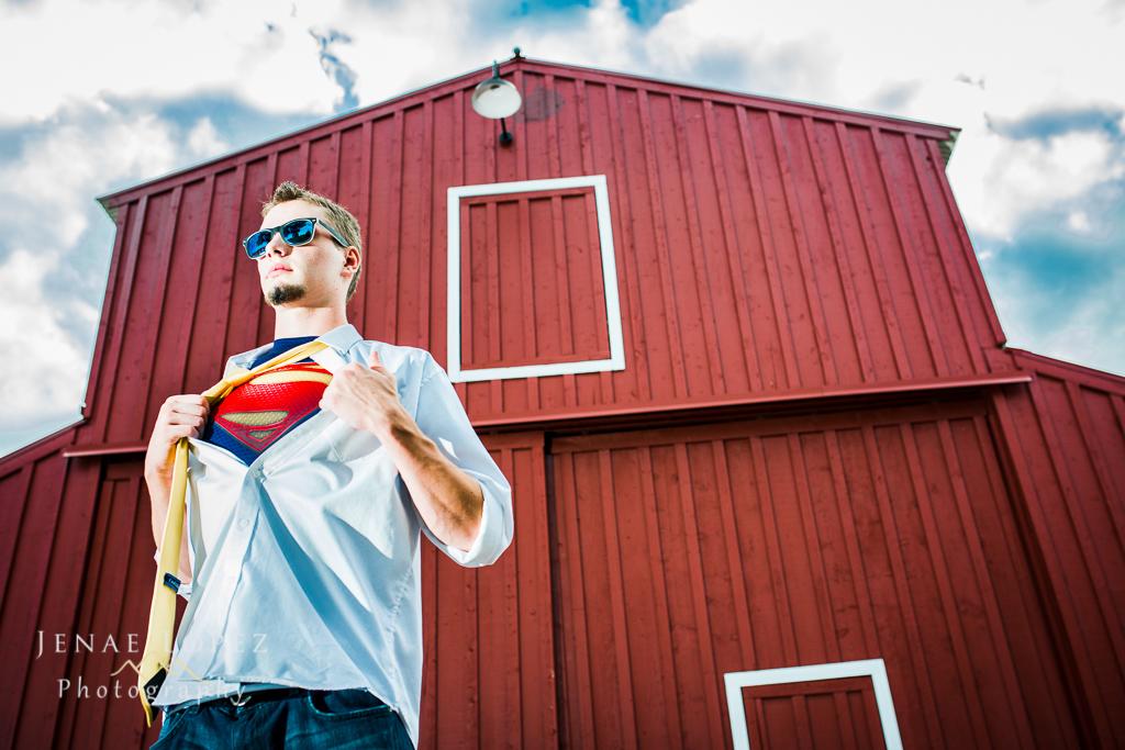 Lakewood Senior Photography  Jenae Lopez Photography Colorado Wedding and Lifestyle Photographer