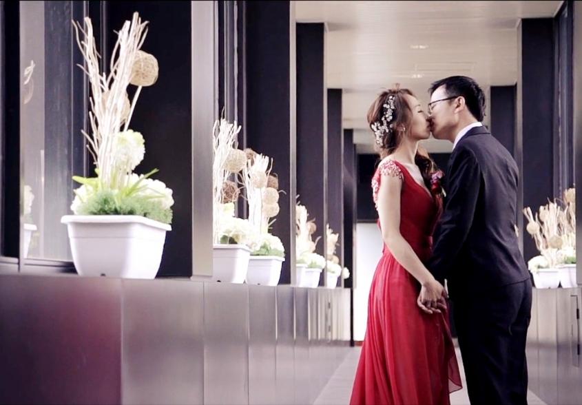 J-Love 婚禮攝影團隊 - 婚攝推薦 | 婚禮錄影 | 專業婚禮紀錄