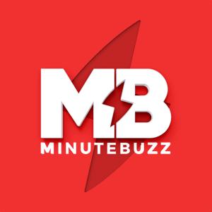 logo-minutebuzz