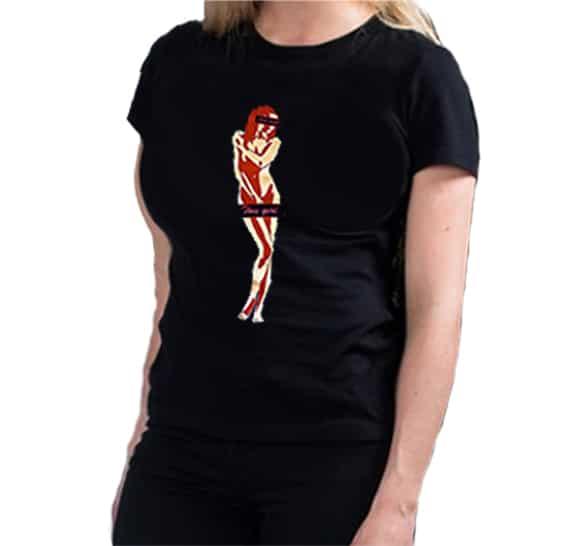 tee-shirt-thisgirl-femme